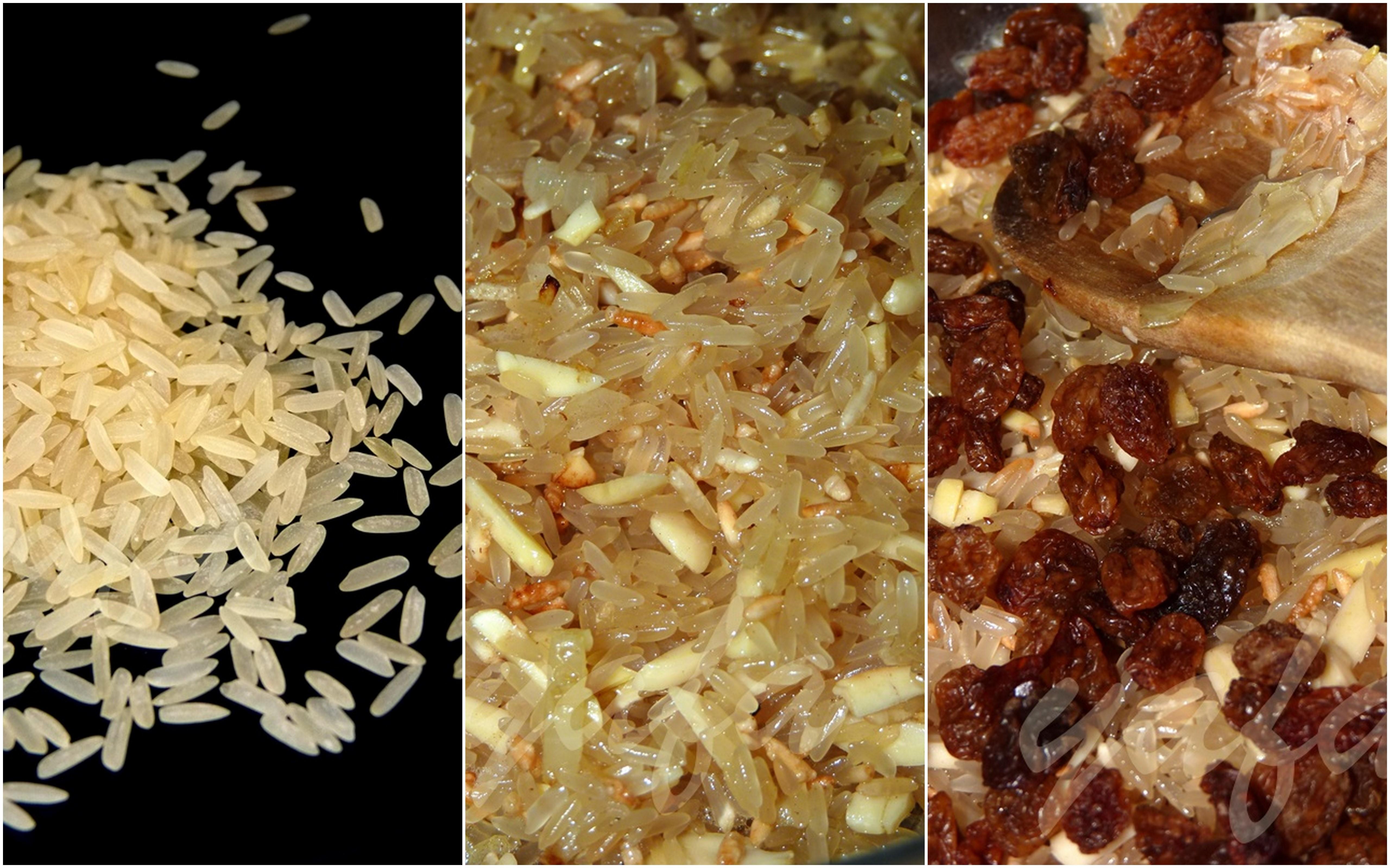 Chef de orez cuisine plaisir for Cuisine plaisir