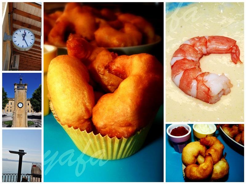 cuisinephoto