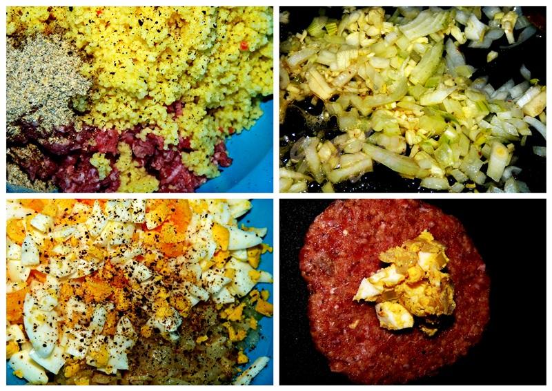 cuisinephoto-002