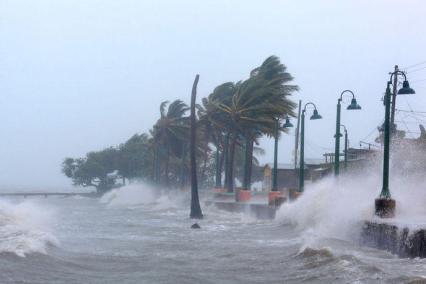 w_hurricane-irma-photos-9-59b23e29ced39-880